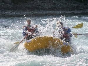 rafting-mile5