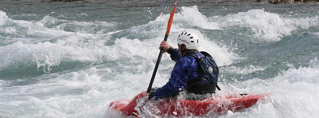 kayak-1-gal
