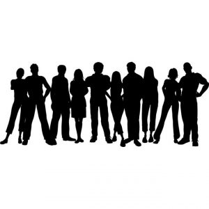 group-of-people-clipart-1